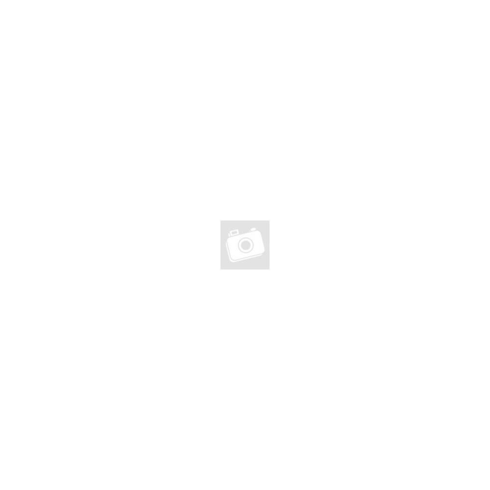 Kerékpáros maszk webshop