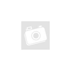 5733c776c5cc Kerékpárok Kerékpárok · Kerékpár kiegészítők