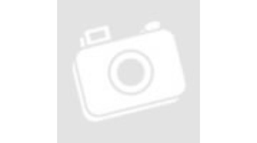 Kellys Space 10 csomagtartó táska (10 l) 0bfddafc56